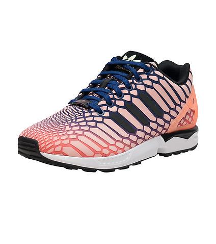 AQ8230_mediumpink_adidas_zx_flux_glow_in_the_dark_sneaker_lp1
