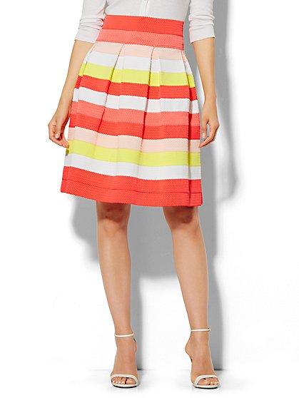 Bandage-Full-Skirt-_03801322_528