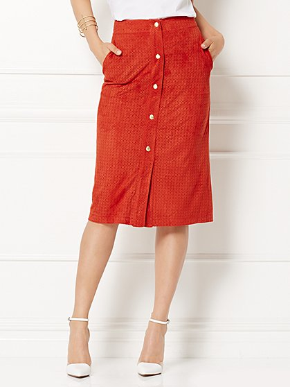 Eva-Mendes-Collection-Bobbi-Ultra-Suede-Skirt-_07651862_071