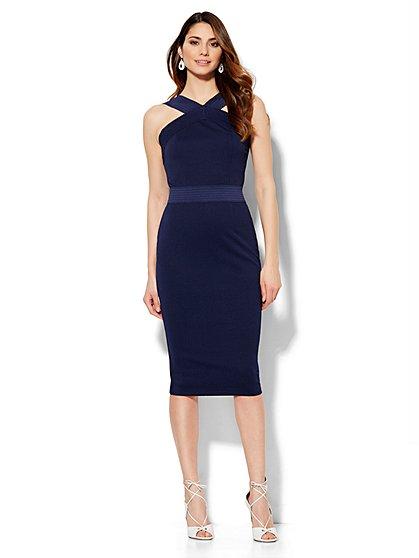 Knit-Bodycon-Halter-Dress-_07726646_180