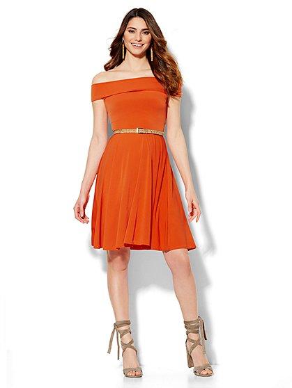 Off-The-Shoulder-Flare-Dress-_06147568_233
