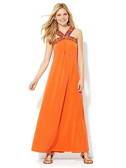 V-Neck-Maxi-Dress-Petite-_06355930_534