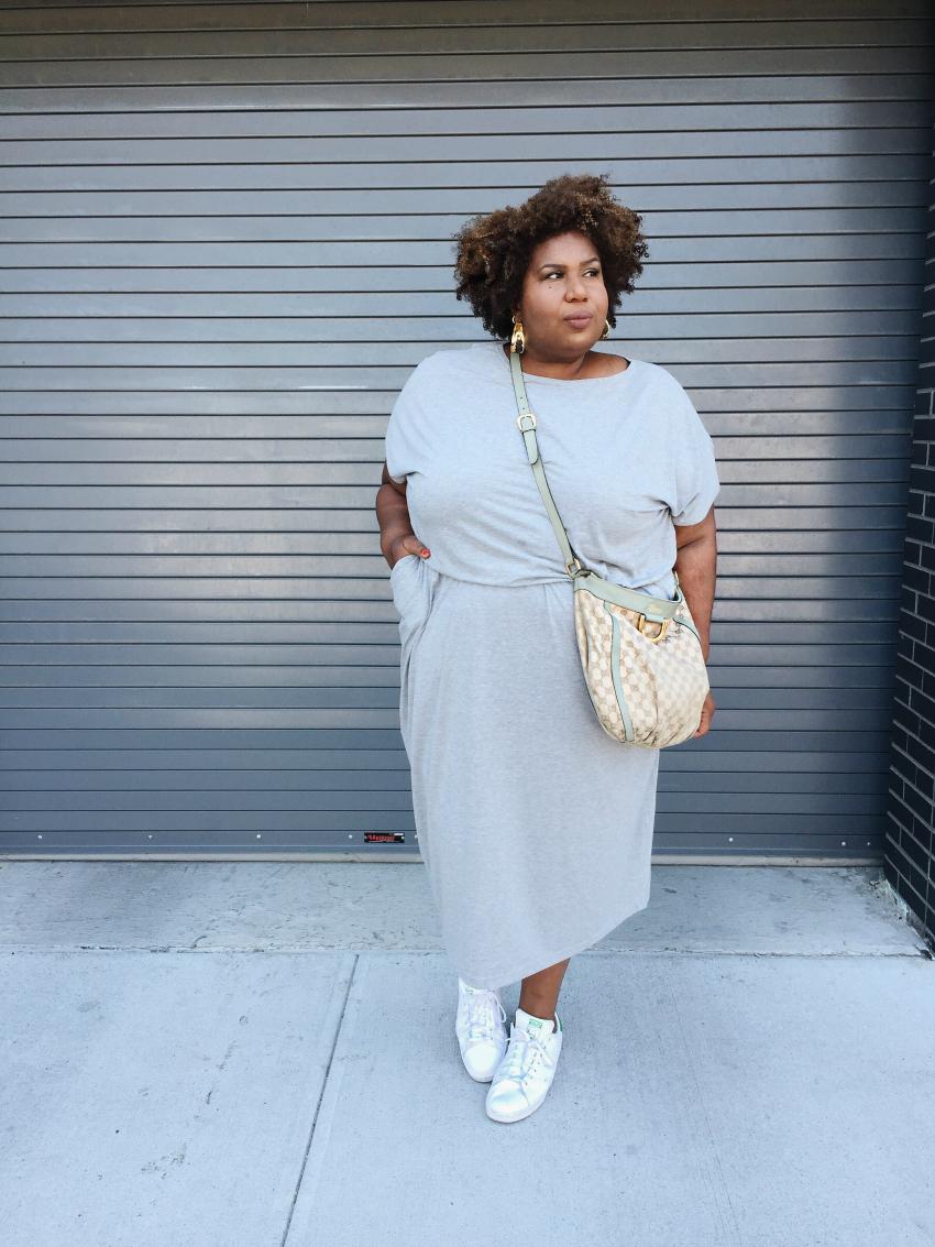 andigetdressed_plus size dresses