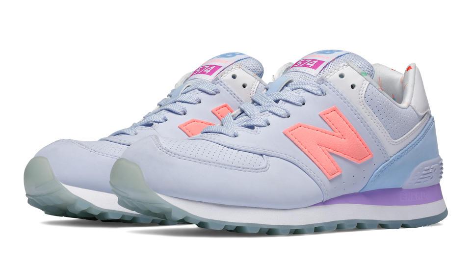 womens sneakers 1
