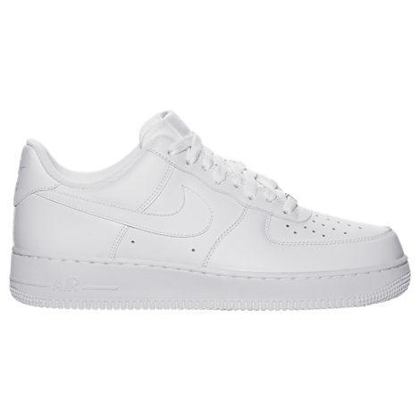 womens sneakers 2