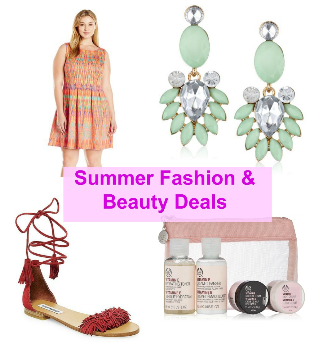 Fashion and you deals 12