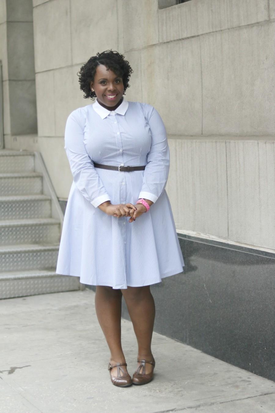 Eloquii-Pin-Stripe-Shirt-Dress-1-900x1350 (1)