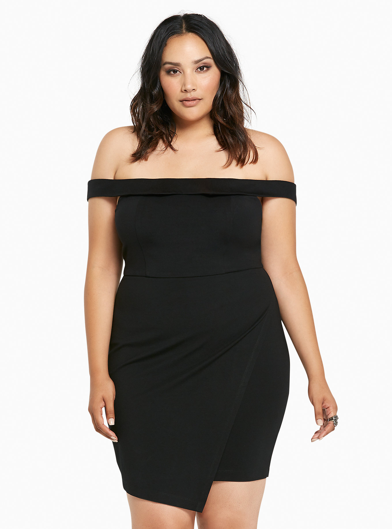 7 Summer Plus Size Dresses Under 100 Stylish Curves