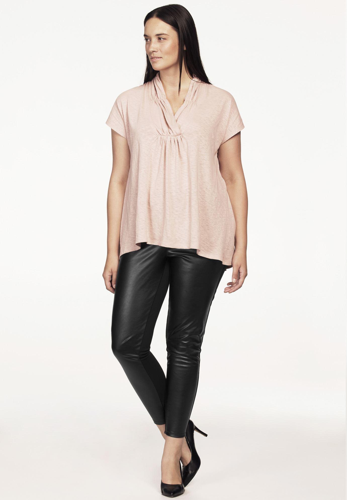 Swedish clothing stores online