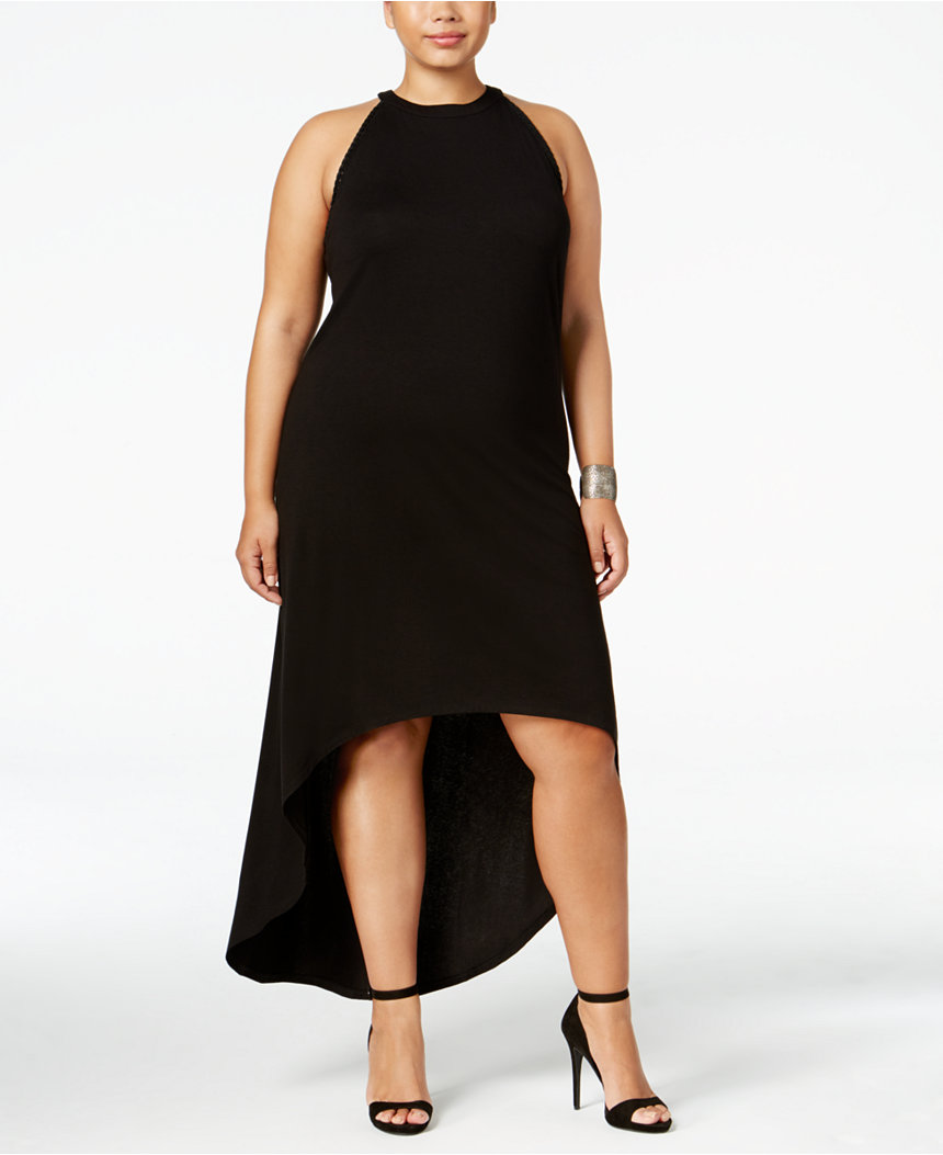 e9054f6e424e7 Tess Holiday MBLM Plus Size Clothing Line Is Now Available At Macy s ...