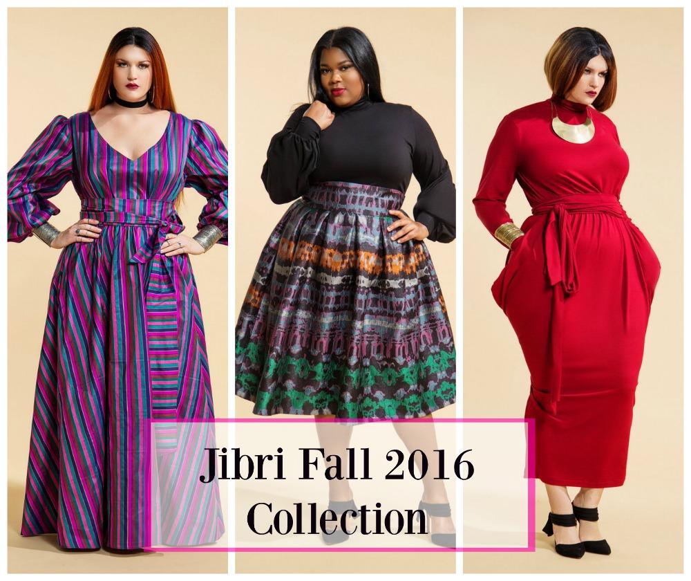 jibri fall collection cover