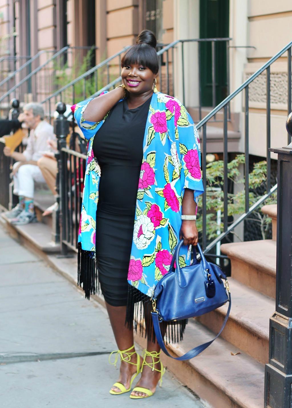 alissa-stylish-curves-in-melissa-mccarthy-kimono-for-new-york-fashion-week