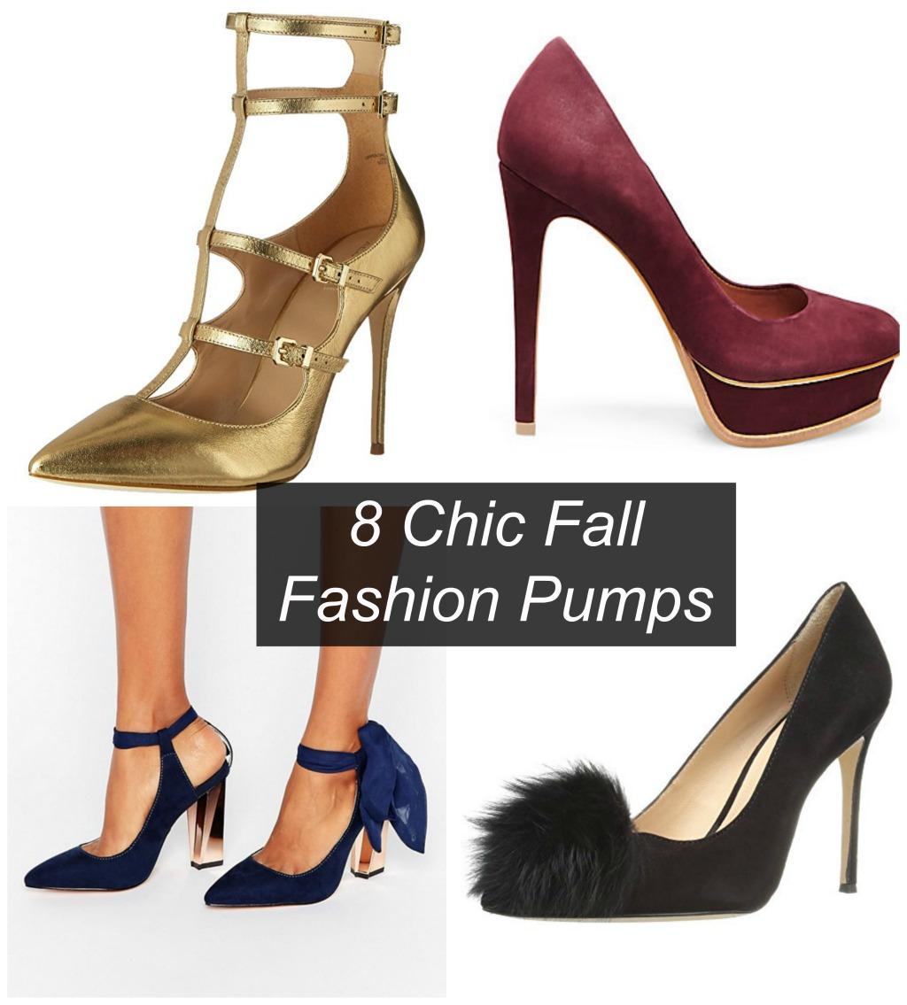fall-pumps