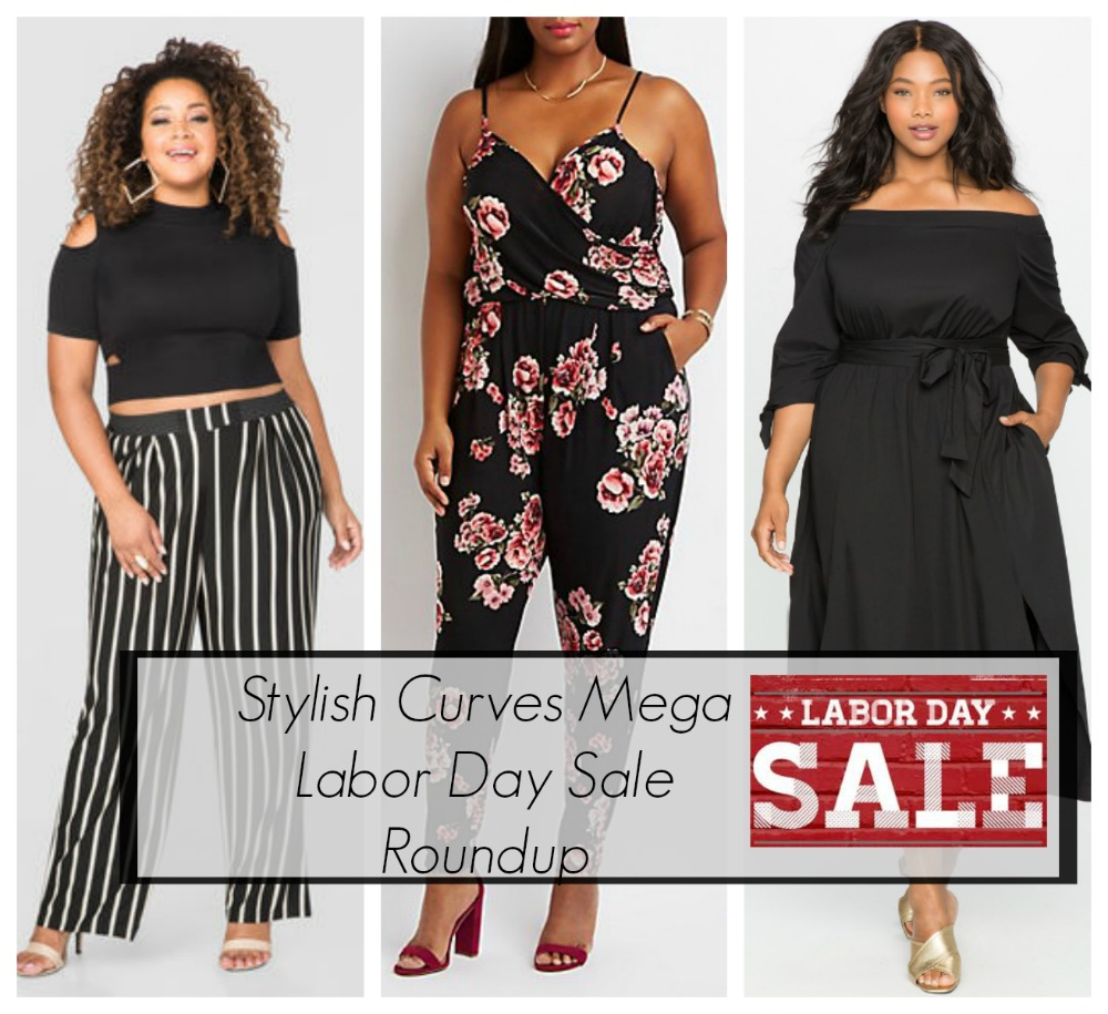 labor day sale cover 2