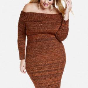 fashion-to-figure-sweater-dress