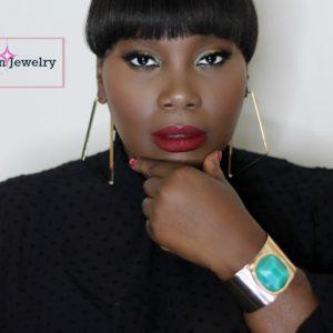 sc-fashion-jewelry-6