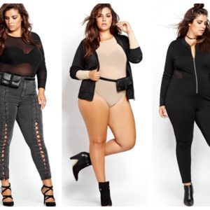 sexy-plus-size-outfits