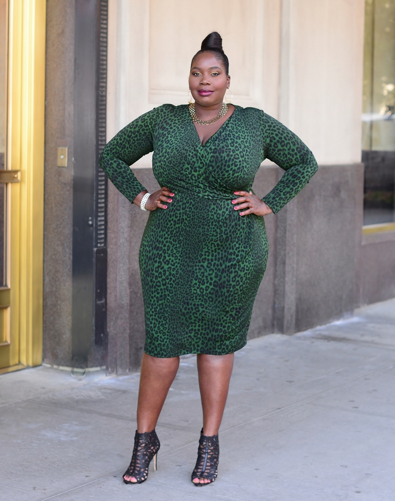 My Obsession With Lord & Taylor\'s Plus Size Department, Plus ...