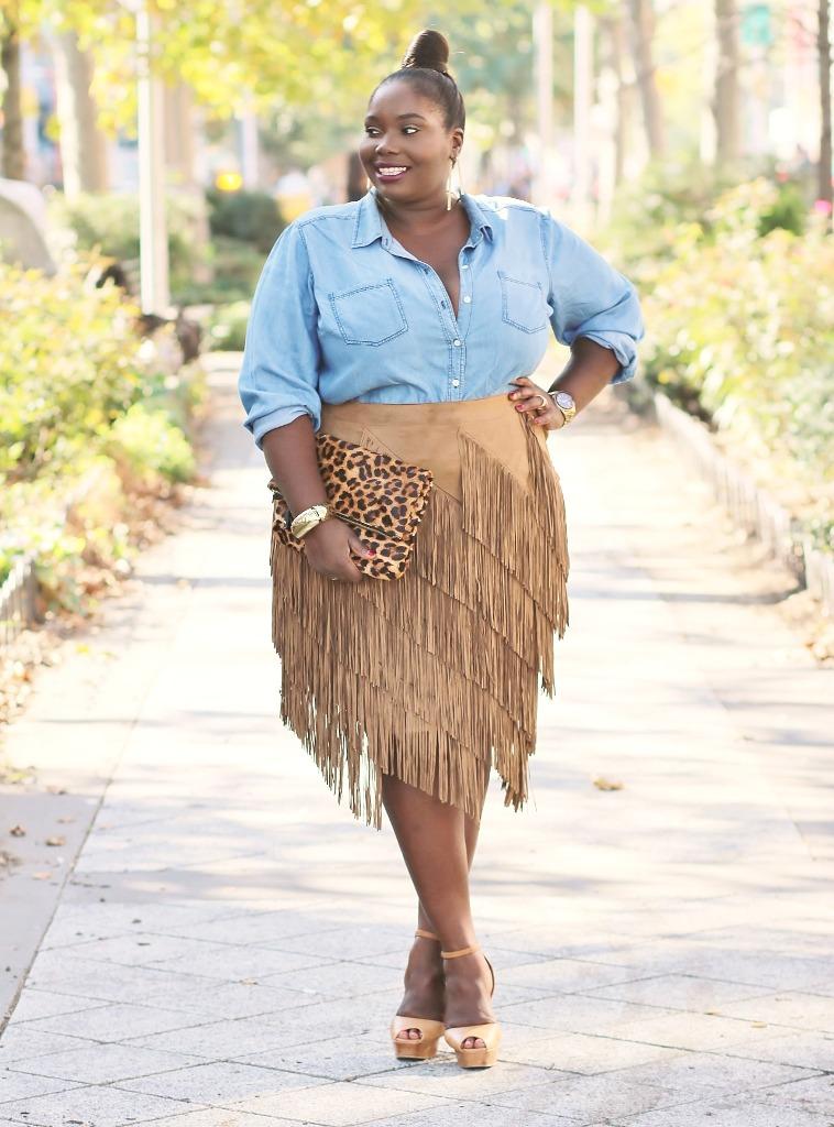 full-beauty-skirt-2