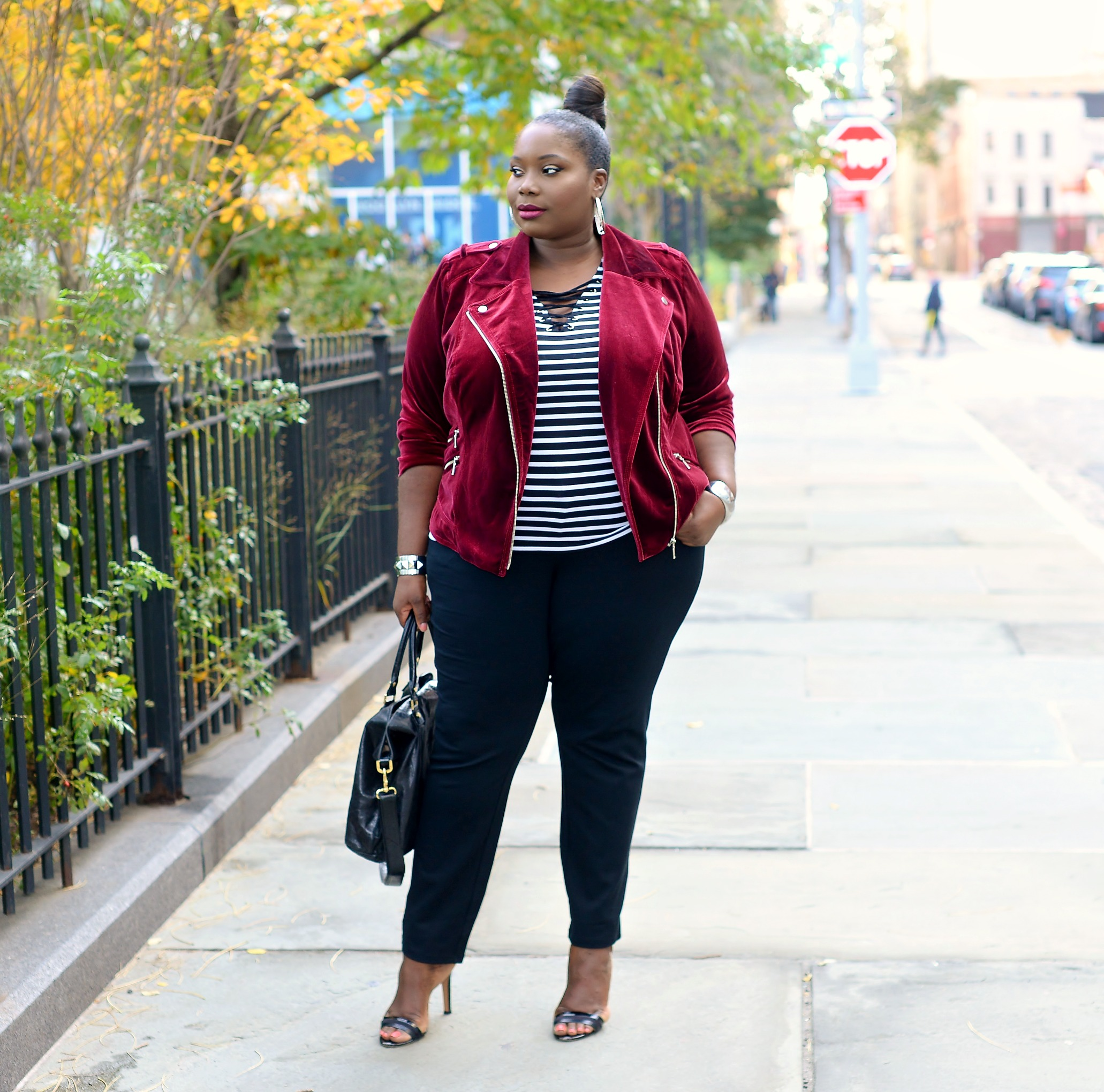 stylish-curves-inc-velvet-moto-jacket