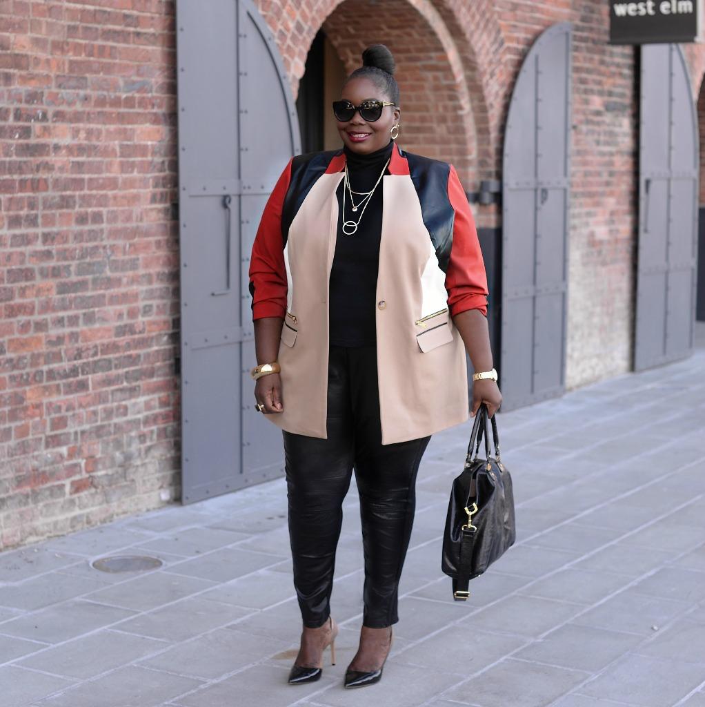 stylish-curves-iris-nc-colorblock-jacket-2