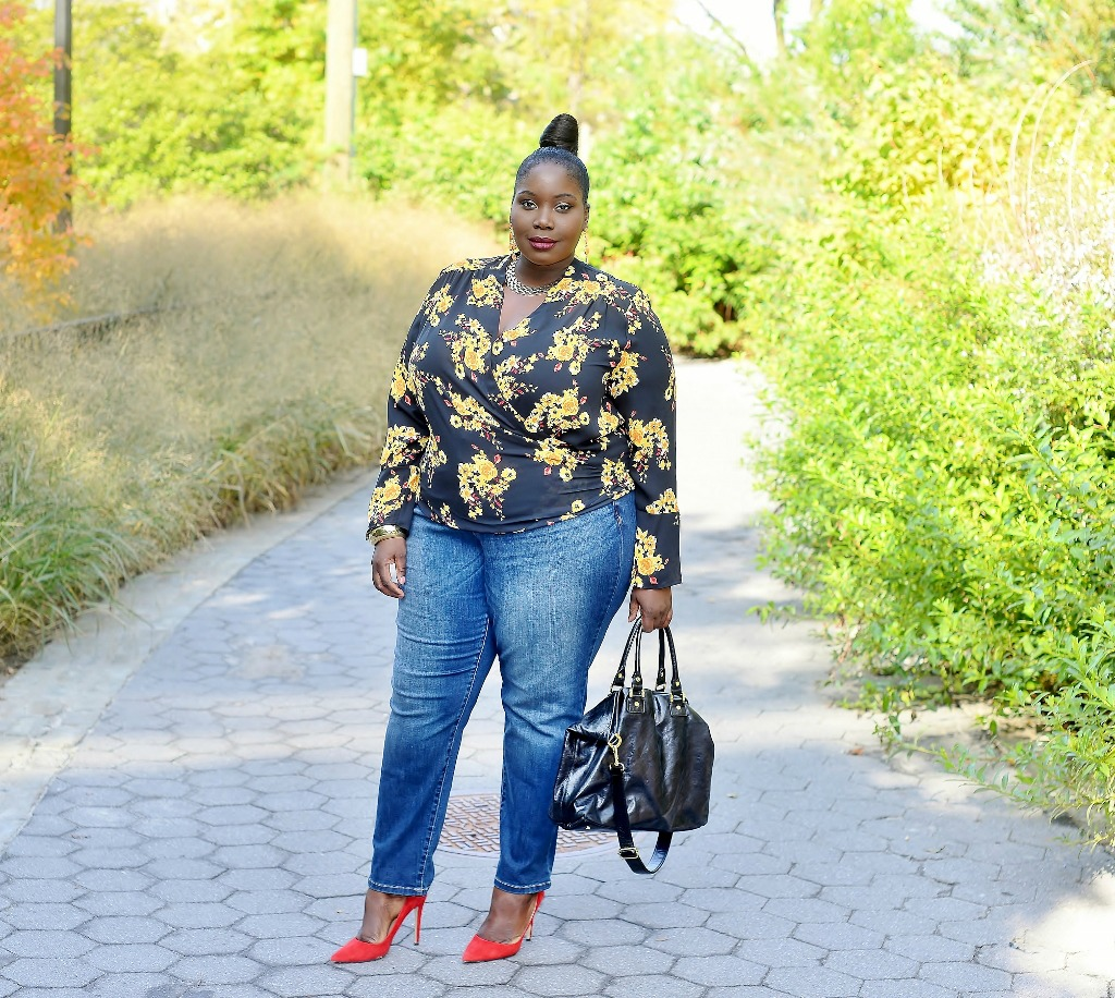 stylish-curves-macys-floral-top