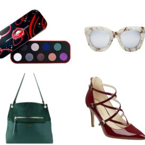 fashion-and-beauty-holiday-gifts