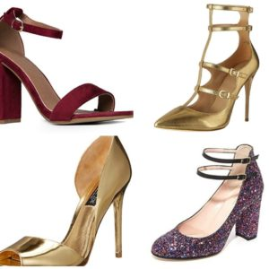 holiday-party-heels-cover
