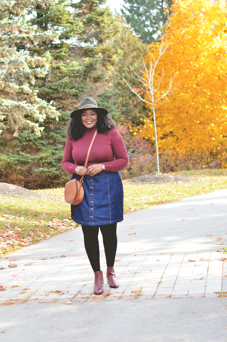 perfect-fall-boots-fashion-blogger-plus-fall-outfit-ideas