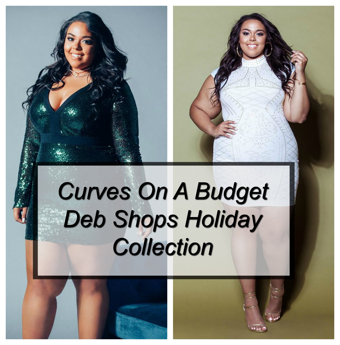 curves-on-a-budget-holiday-and-deb-shops-collection