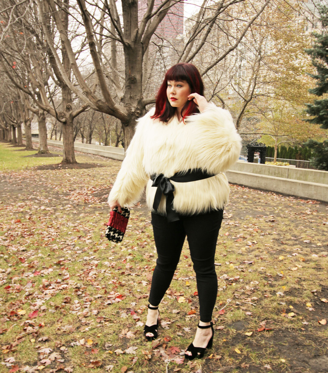 04f23d7cede 28 Plus Size Fashion Blogs To Read In 2017