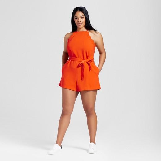 Target plus size dress label - Plus dress store