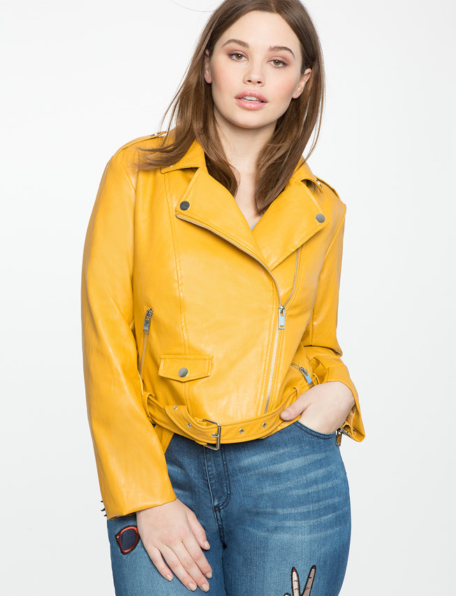 Vince Camuto women's clothes are wonderfully versatile; by mixing and matching these items into your existing wardrobe, you can create many new outfits that will add some spice to your days and nights.