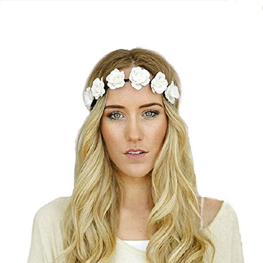 6 Flower Crowns Perfect For Festival Season  02a6ec65395