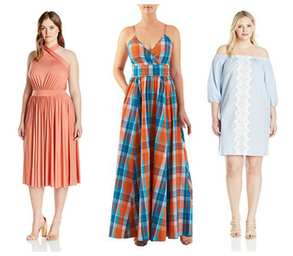 c26ceeb1e21b0 10 Plus Size Designers   Retailers You Can Shop At Amazon
