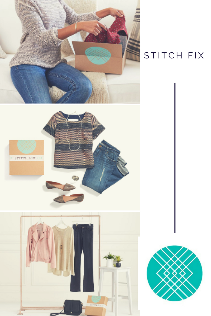 The Best Plus Size Clothing Subscription Services | Stylish