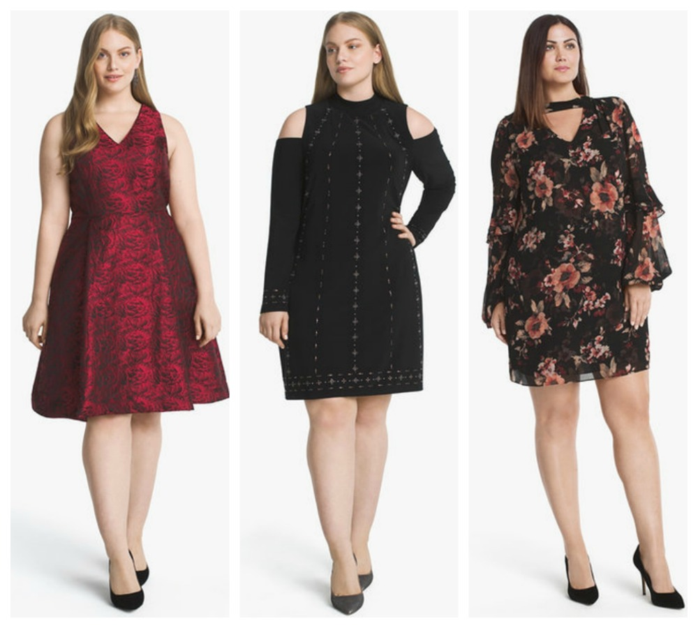 straight size brands add plus size clothing