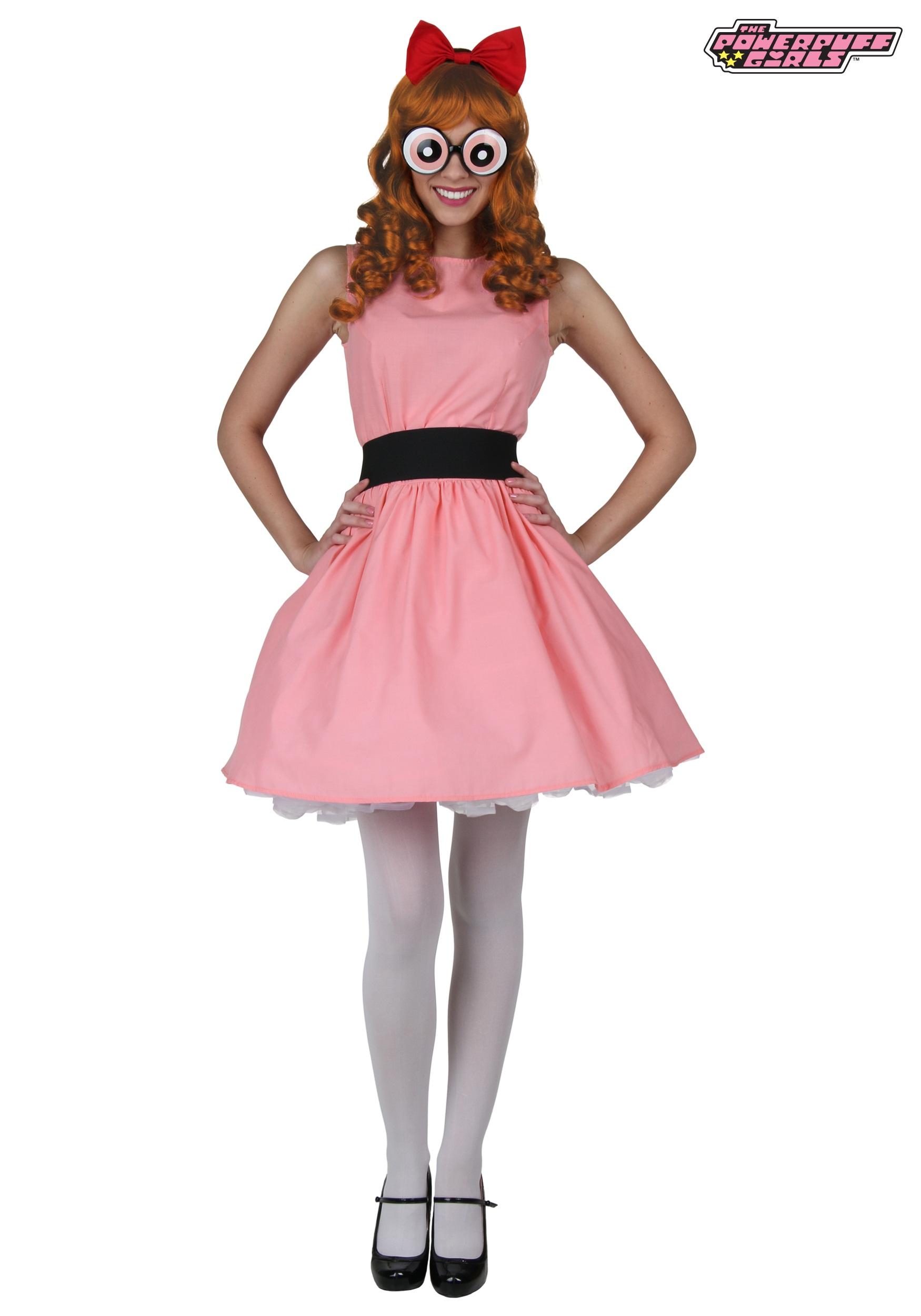 10 plus size halloween costume ideas for grown women stylish curves plus size halloween costume ideas solutioingenieria Choice Image