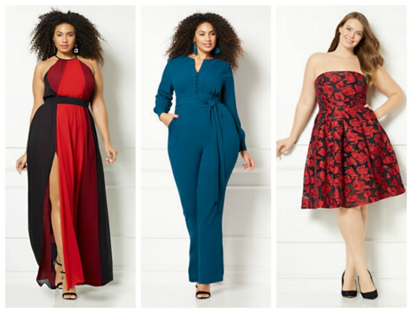 f24fb32180 Have you shopped any of these brands plus size ranges yet  What did you  think
