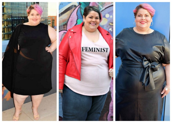 Best Places To Shop For Plus Size Clothing Over Size 24