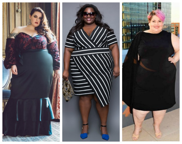 2255ddacc48d2c Best Places To Shop For Plus Size Clothing Over Size 24+