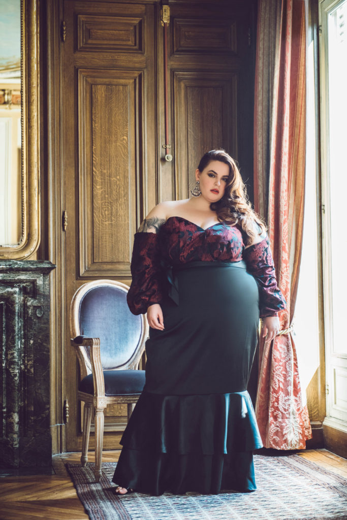 The Best Places to Shop For Plus Size Clothing Above a Size ...