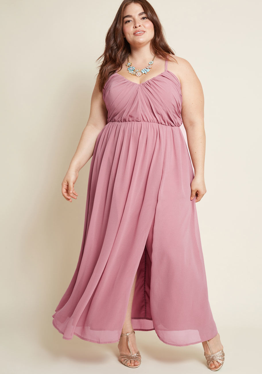 Plus size wedding dresses | Stylish Curves