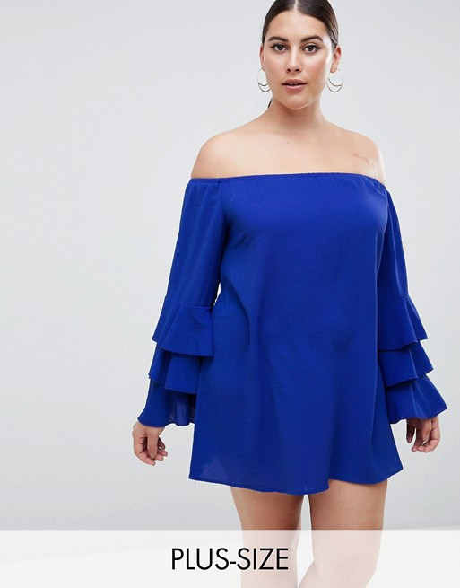 Asos Archives Stylish Curves