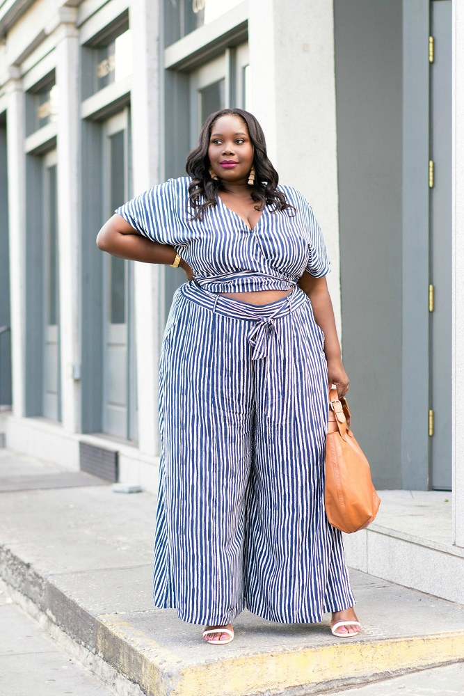 8825037c729 Soncy Is The New Plus Size Brand Making Affordable Fashion Up To ...