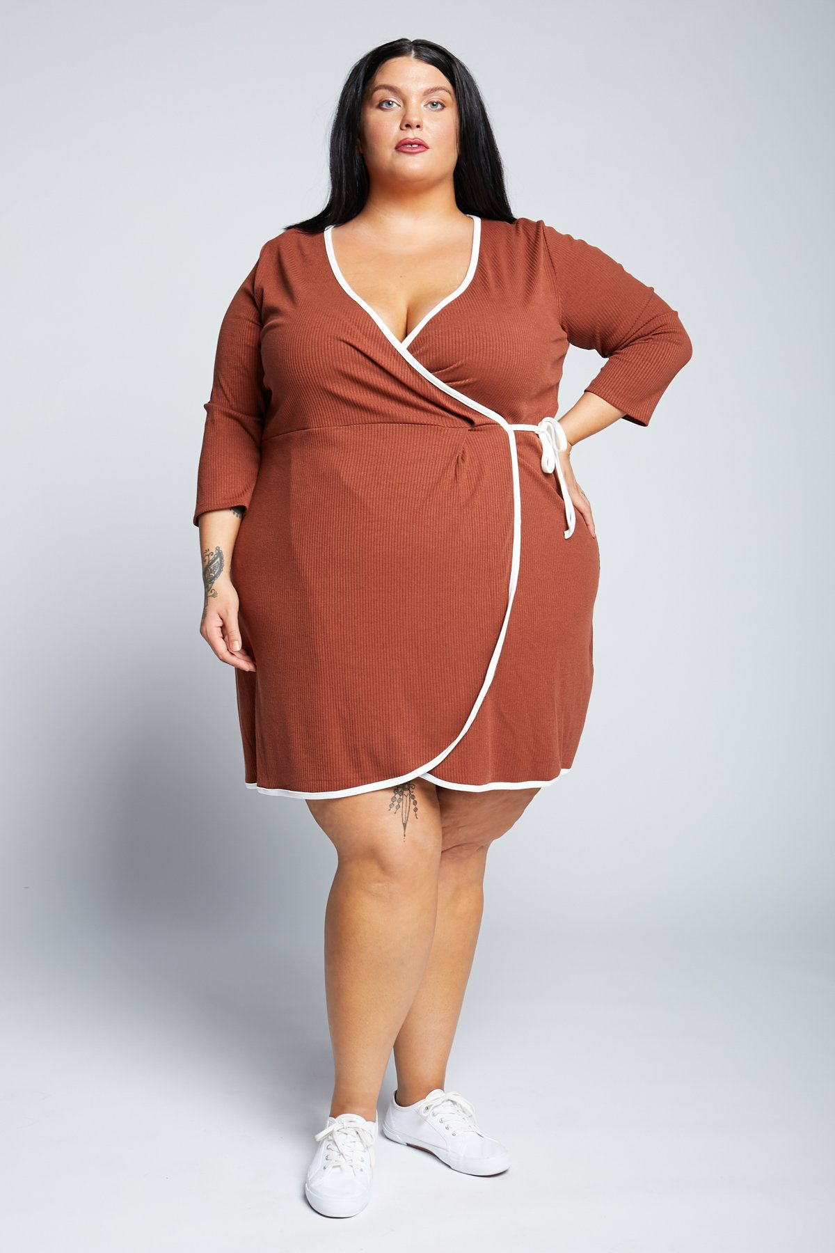 a8e5b1f74c0 Soncy Is The New Plus Size Brand Making Affordable Fashion Up To Size 30