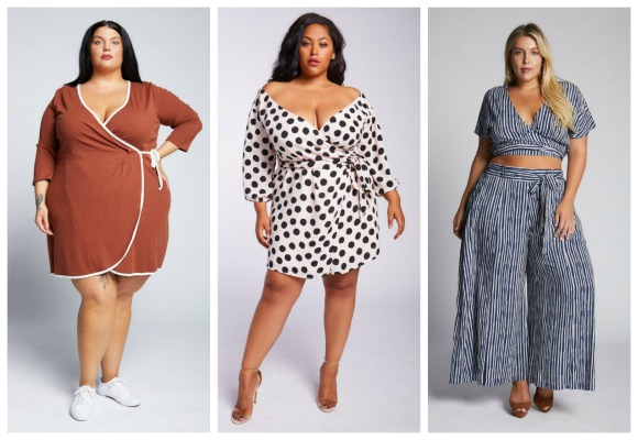 ab5475ae19fd9 Soncy Is The New Plus Size Brand Making Affordable Fashion Up To ...