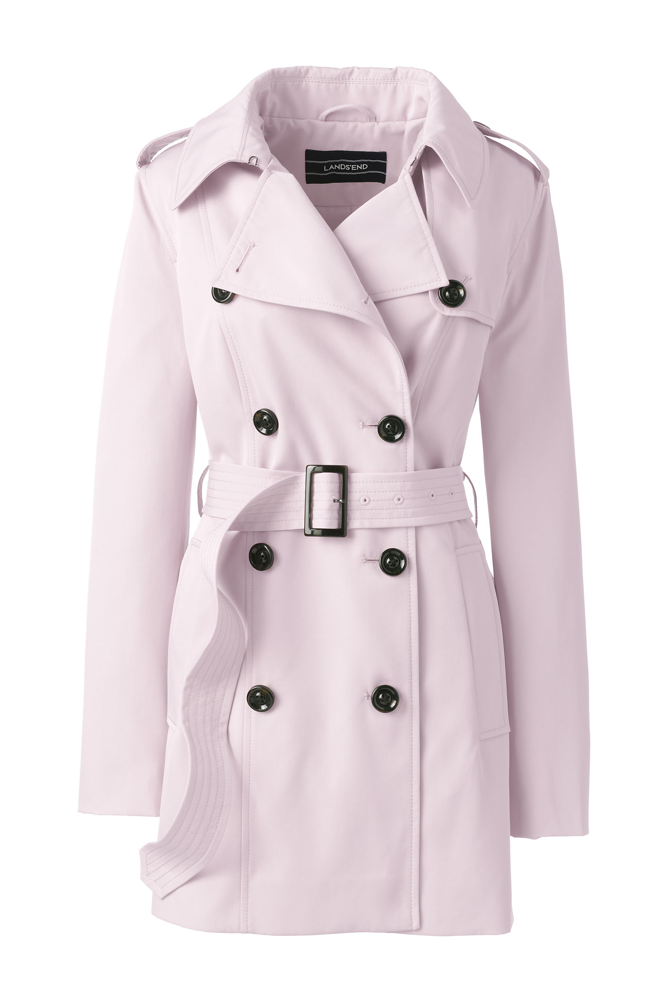 25cbe643f62 ... petite plus clothing stops at a size 20. Lands End– You ll find a nice  selection of coats