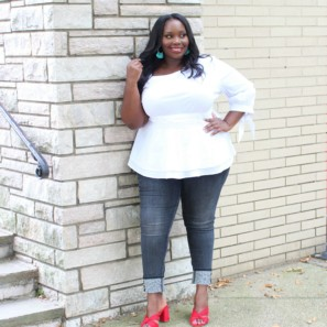 49040939a2b These Are Not Your Average Plus Size Jeans