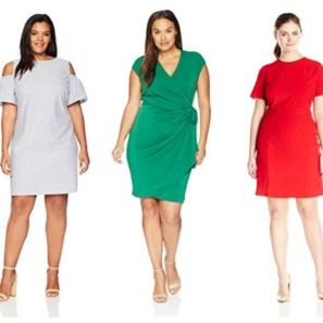 93160884fe 5 Amazon Clothing Brands That Come In Plus Sizes